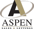 Aspen Residential - Estate Agents in Ashford
